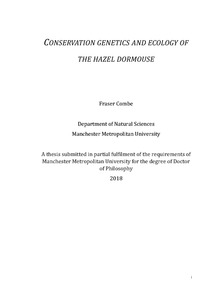 Hazel duncan phd thesis